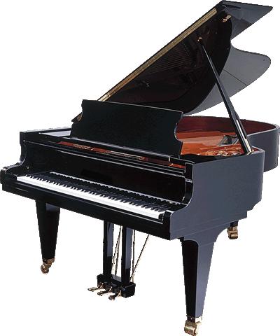 ピアノの処分、引き取り無料 : ピアノ処分.com ピアノ処分.comは使わなくなったピアノを無